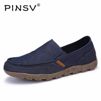 Canvas Shoes Men Sneakers Casual Shoes Men Loafers Flats Shoes Sneakers Men Espadrilles Zapatos Mujer Chaussure Homme Size 38-48