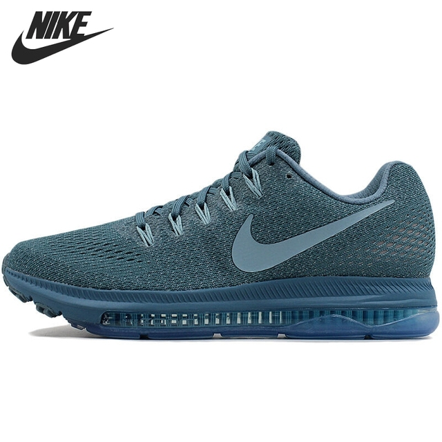 the latest fa85e 2e49f Original New Arrival 2017 NIKE ZOOM ALL OUT LOW Women s Running Shoes  Sneakers
