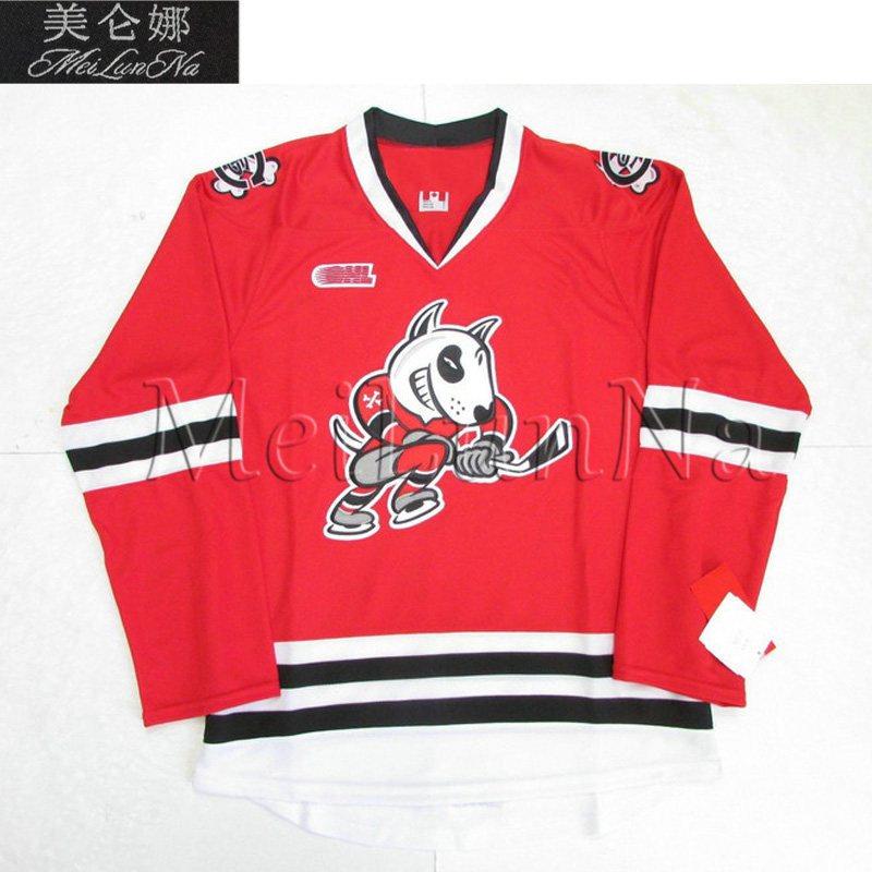 все цены на MeiLunNa Custom OHL Niagara Icedogs Jerseys 15 Andrew Shaw 10 Alex Pietrangelo Ryan Strome Vince Dunn Sewn On Any Name NO. Size