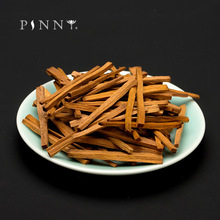 PINNY 100Gram Natural African Sandalwood Aromatherapy Incense Sticks Religious Raw Wood Strip Household