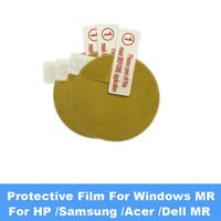 Protective Film For Windows Mixed Reality Headset For Samsung HP Acer MR Case Lens Screen Protective