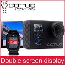 קיצוני 1080p ללכת LCD