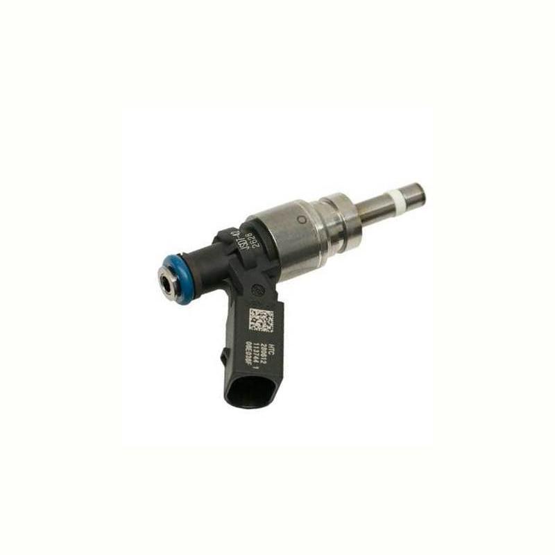 Fuel Injector FIJ0035 for Audi A4 A5 Quattro A6 Q5 V6 06E906036F  06E036FFuel Injector FIJ0035 for Audi A4 A5 Quattro A6 Q5 V6 06E906036F  06E036F