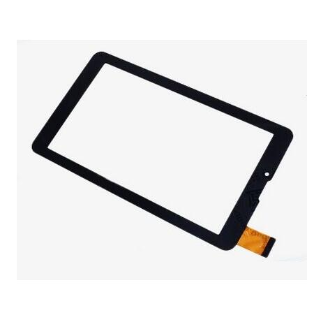 Witblue New For 7 Navitel T700 3G Tablet touch screen touch panel Digitizer Glass Sensor replacement image