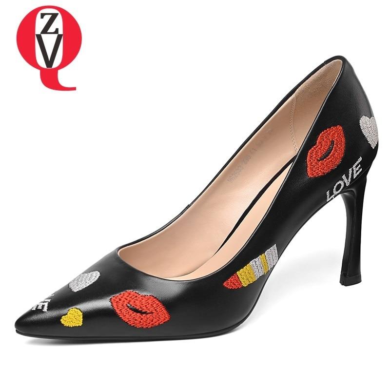 f92d43a2076 ZVQ-nueva-moda-de-primavera-bordar-de-cuero-genuino-fiesta-mujer-zapatos -de-tacones-altos-superficial.jpg