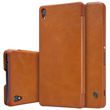 NILLKIN для Sony Xperia XA Ultra чехол Защитный чехол для Xperia XA1 Ультра Телефон Чехлы для Xperia XA XA1 защитный Чехол