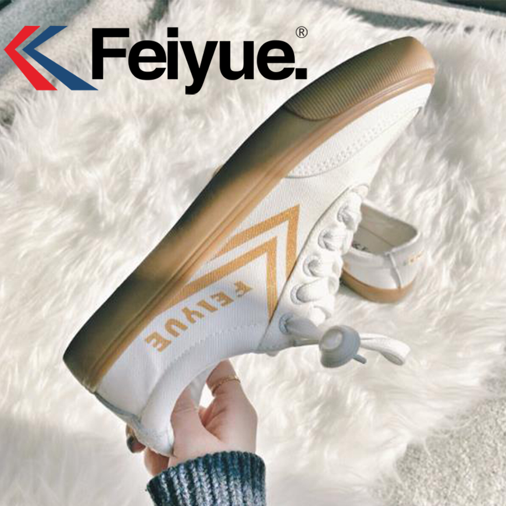 Dafu Feiyue The newest Style Vulcanized rubber shoes,  martial arts,kung fu shoes