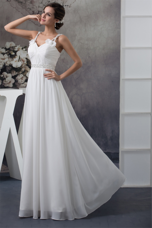 Cheap plus size wedding dresses in atlanta ga area