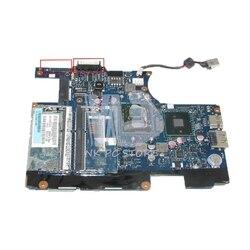 NOKOTION K000106930 płyta główna dla Toshiba Satellite T230 Laptop płyta główna NDU00 LA-6031P U5400 CPU na pokładzie DDR3