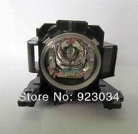 78-6966-9917-2 için konut ile 3 M X64 X64W 180 Gün Garanti