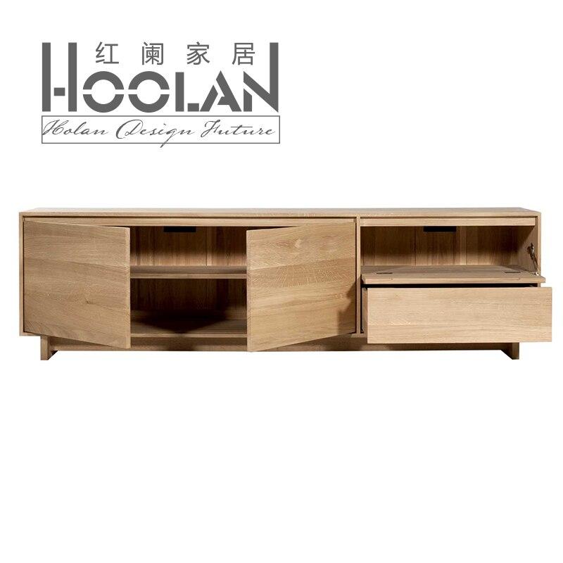 Nordic IKEA Modern Minimalist Wood Drawers American Oak Sideboard Lockers  Ash Wood Furniture In Children Cabinets From Furniture On Aliexpress.com |  Alibaba ...