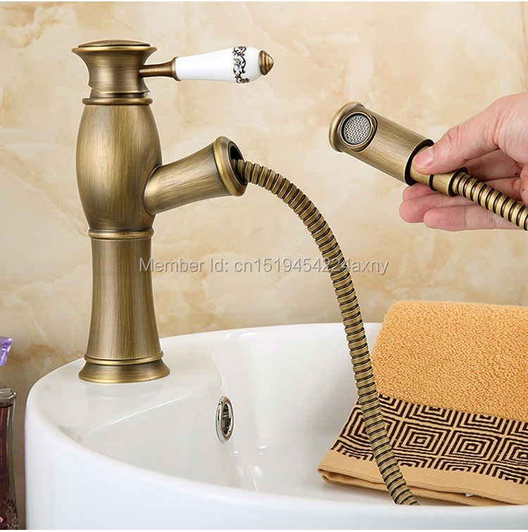 Bathroom Faucet Deals compare prices on crystal bathroom faucet- online shopping/buy low