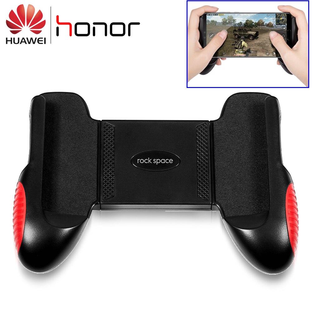Huawei Trigger Xiaomi Samsung Original for PUBG Mobile-Game Gamepad Joystick-Shooter