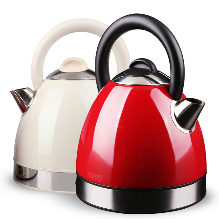 electric kettle thermoelectric water bottle 5l household 304 stainless steel automatic thermal insulation electric kett Electric kettle Imported 304 stainless steel electric kettles automatic power off water bottle household