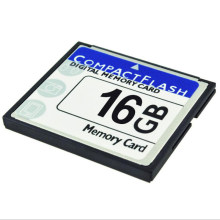 Hot Sale Memory Card High Speed 133x CF Card 64GB 32GB 16GB 8GB Compact Flash Card Compactflash for Camera FANUC Real Capacity