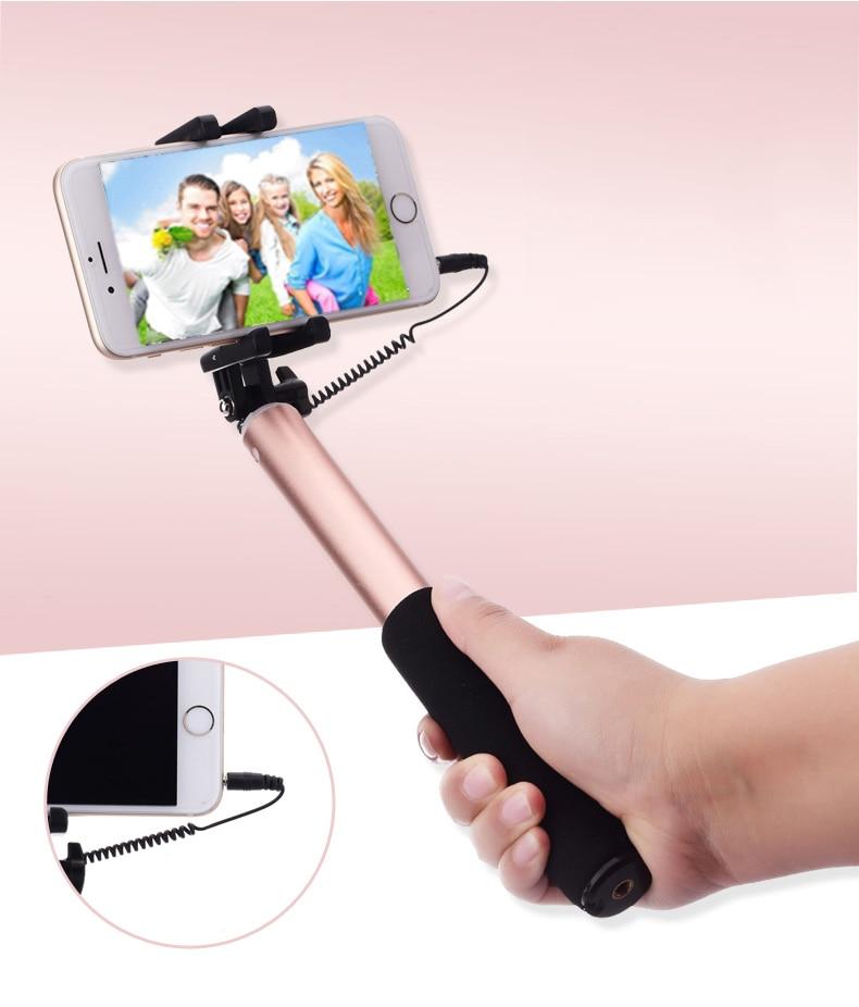 selfie stick (11)