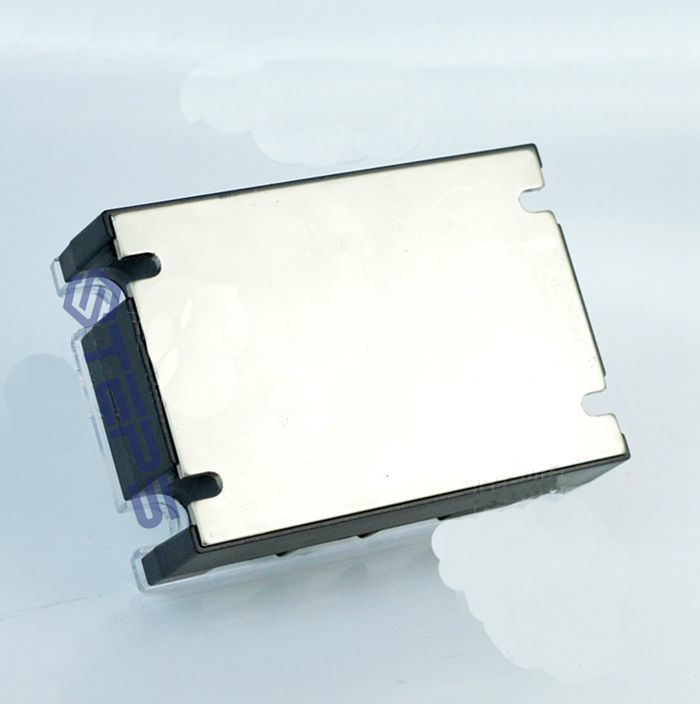 solid state relay 200a 03