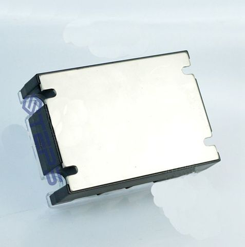 solid state relay 200a
