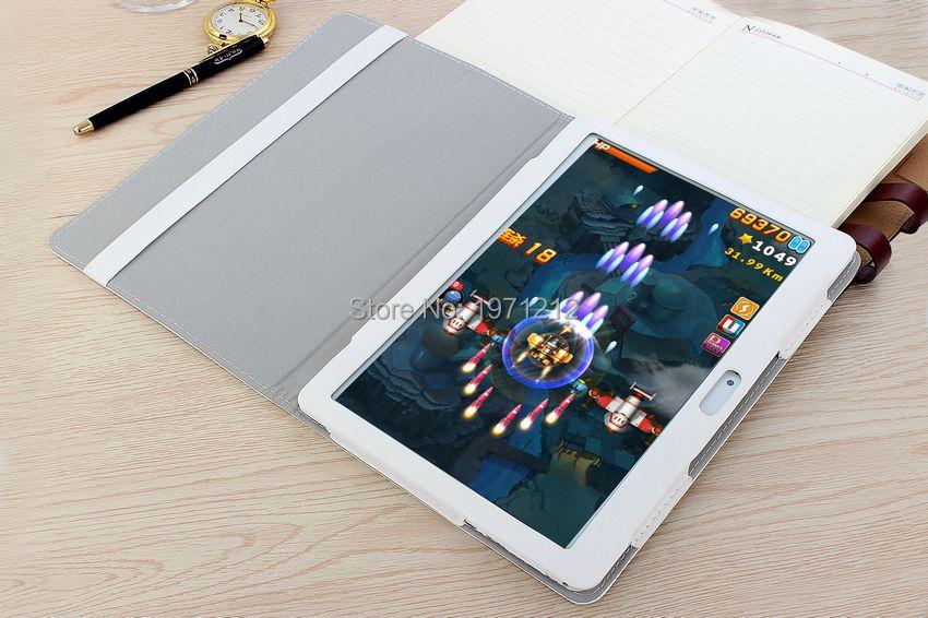 4GB Dollar 4G tablet 22