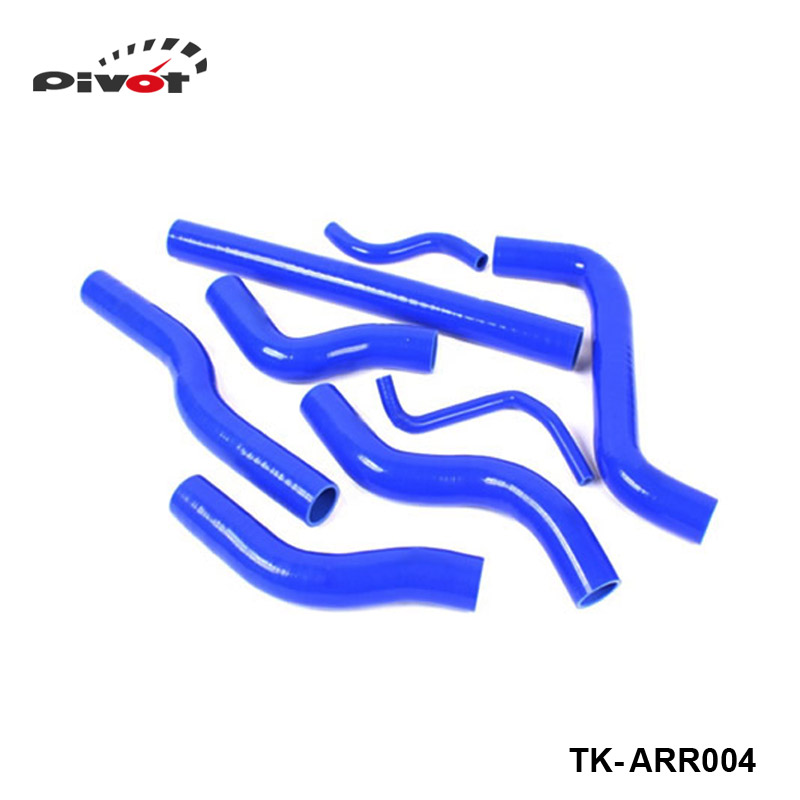 acura nsx years made with Tansky Silicone Intercooler Turbo Radiator Radiator Hose Kit 8pcs For Acura Nsx Nsx 3 0l C32 90 05 8pcs   Arr004 on California Grown V2 Kiens Incredible Acura Nsx moreover Vtec Wallpaper also 79 together with 1085855 lamborghini Veneno Roadster In The Works as well Wartburg 313.