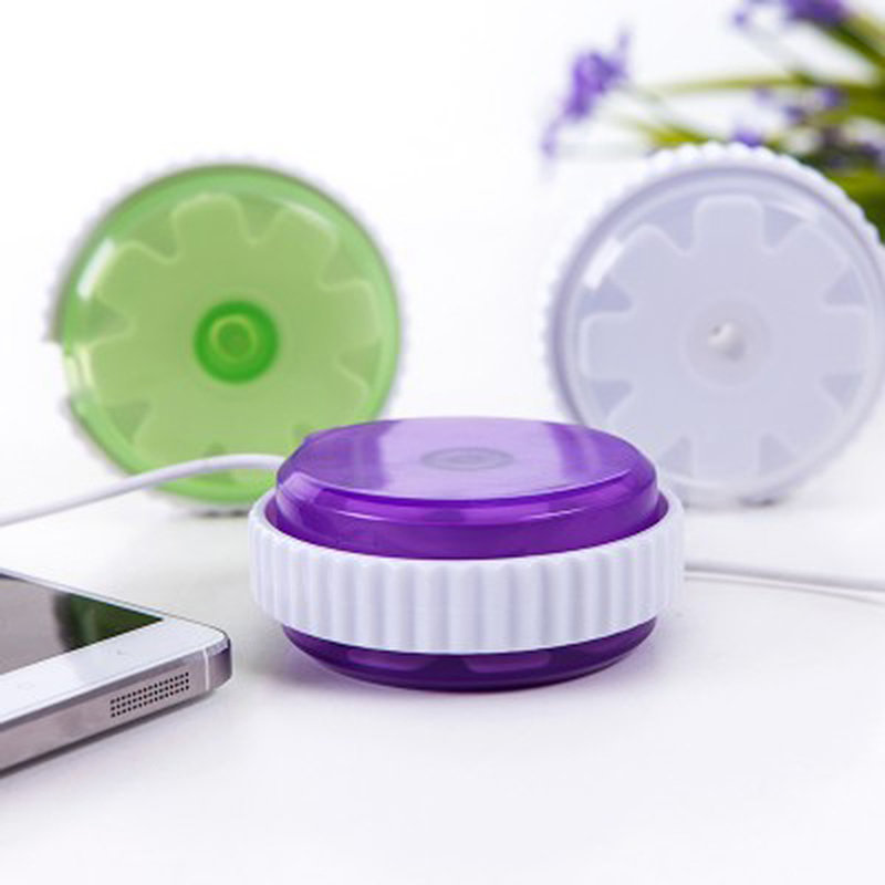 Earphone Wire Cord Storage Holder Box Case Cable Shortener Winder USB Cable Line Router Organizer Headphone Socket Safe Wrap