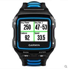 original GPS smartwatch men running swimming cycling sport garmin forerunner 920xt bluetooth wifi watch without Heart rate belt