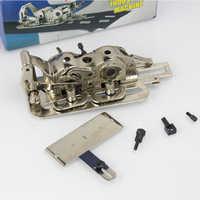 Швейная машина для дома, промышленная швейная машина, инструменты для YS-4454/4455