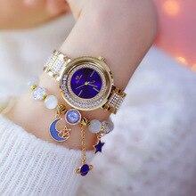 Dames Horloges 2019 Top Luxury Brand Women Watches Hot Sale