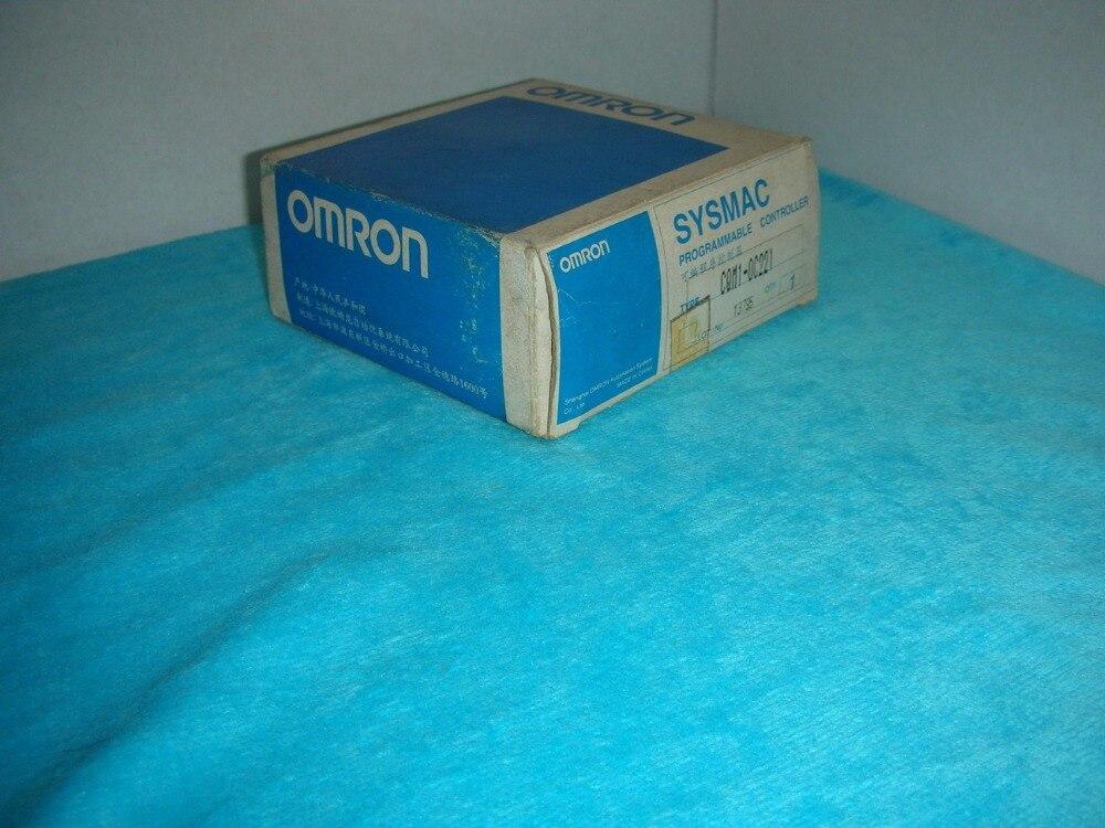 1PC NEW OMRON CQM1-OC2211PC NEW OMRON CQM1-OC221
