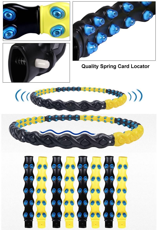 magnetic-hula-hoop-02
