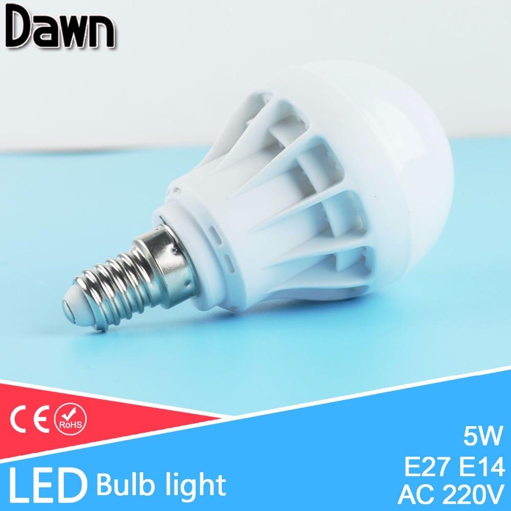 top quality 5w lampada led e14 led lamp 220v 240v bulb led light bulb lampara bombilla ampoule. Black Bedroom Furniture Sets. Home Design Ideas