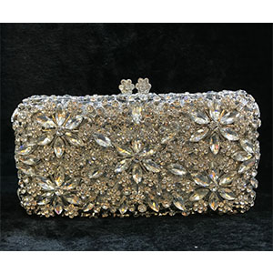 Women Day Clutch Rhinestone Party Chain Hand Bag Ladies Crystal Evening Bags Dressed Long Purse pink Gold Silver Glitter bags стоимость