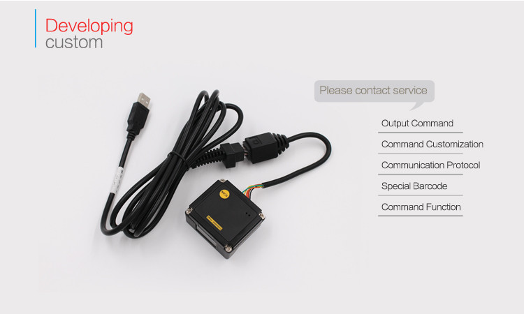 China scanner 2d Suppliers
