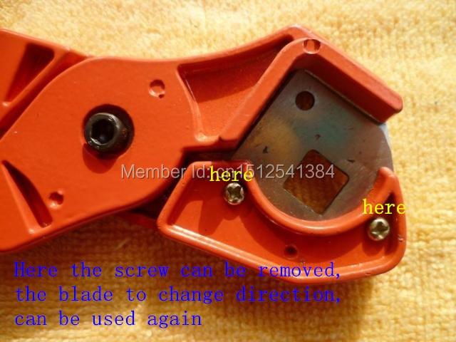 Darmowa wysyłka: średnica 0-25mm materiał aluminiowy nylonowy - Narzędzia ręczne - Zdjęcie 5