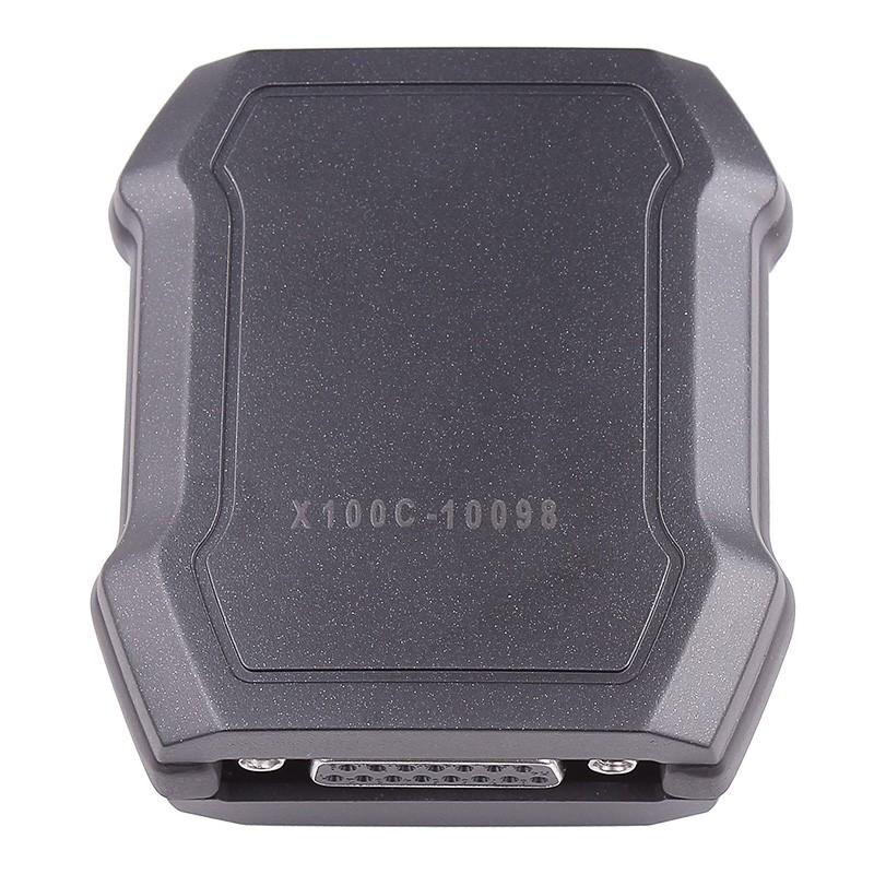 Original-XTOOL-X100-C-Auto-Key-Programmer-x100-c-Contain-F100-F108-Function-XTOOL-X100-C
