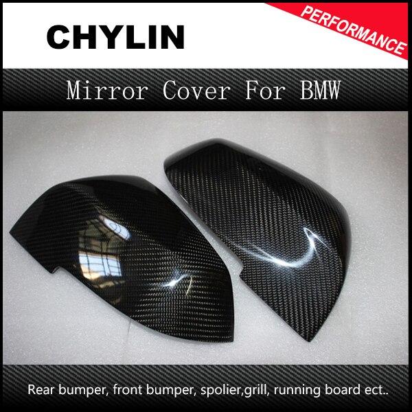 F30 f21 carbon fiber replacement rearview door side wing mirror cover cpas for BMW F31 GT F34 F20 F21 F23 F32 F33 F36 X1 E84 f30 f21 carbon fiber replacement rearview door side wing mirror cover cpas for bmw f31 gt f34 f20 f21 f23 f32 f33 f36 x1 e84
