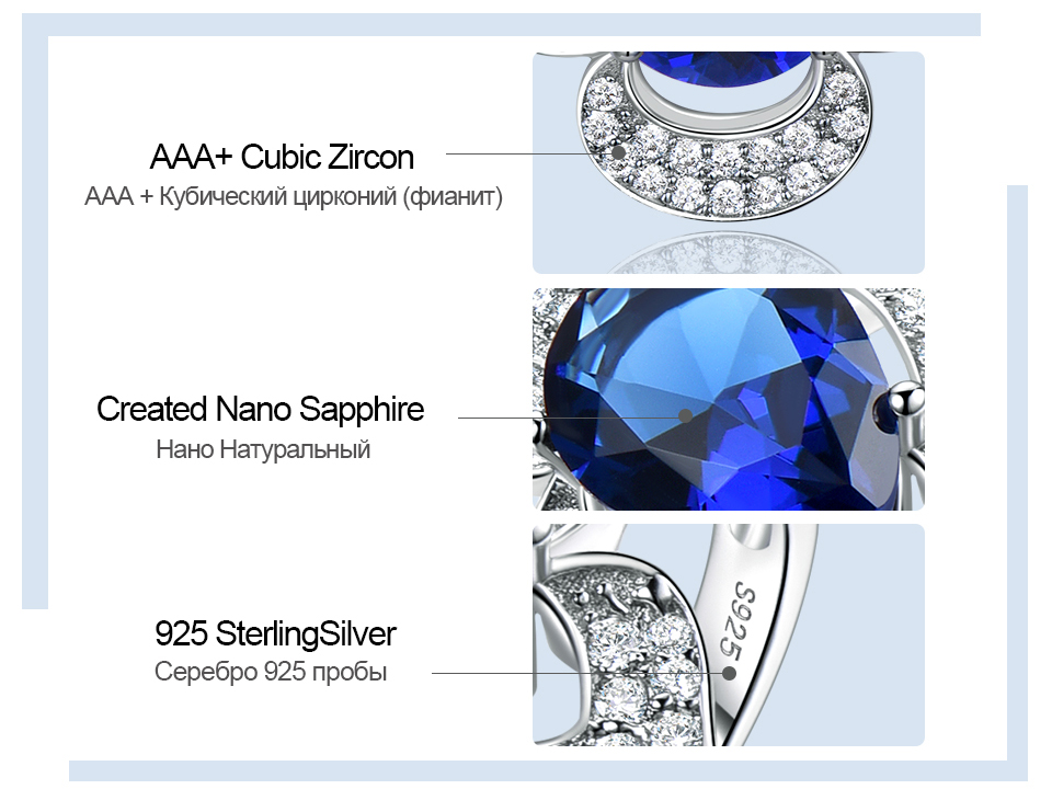 UMCHO-Sapphire--925-sterling-silver-for-women-S030S-1_14