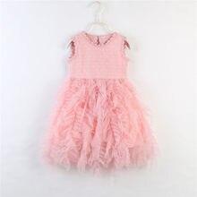 dd21faddf Promoción de Baby Ceremonial Dress - Compra Baby Ceremonial Dress ...