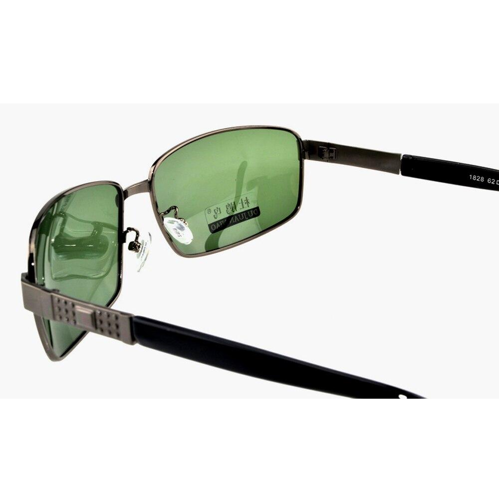 3195893797 CLARA VIDA Rectangle Polarized Sunglasses Pattern Design of Chinese Chimes  Tac Enhanced Polarized Polarised Uv400 Driving Sport-in Sunglasses from  Men s ...