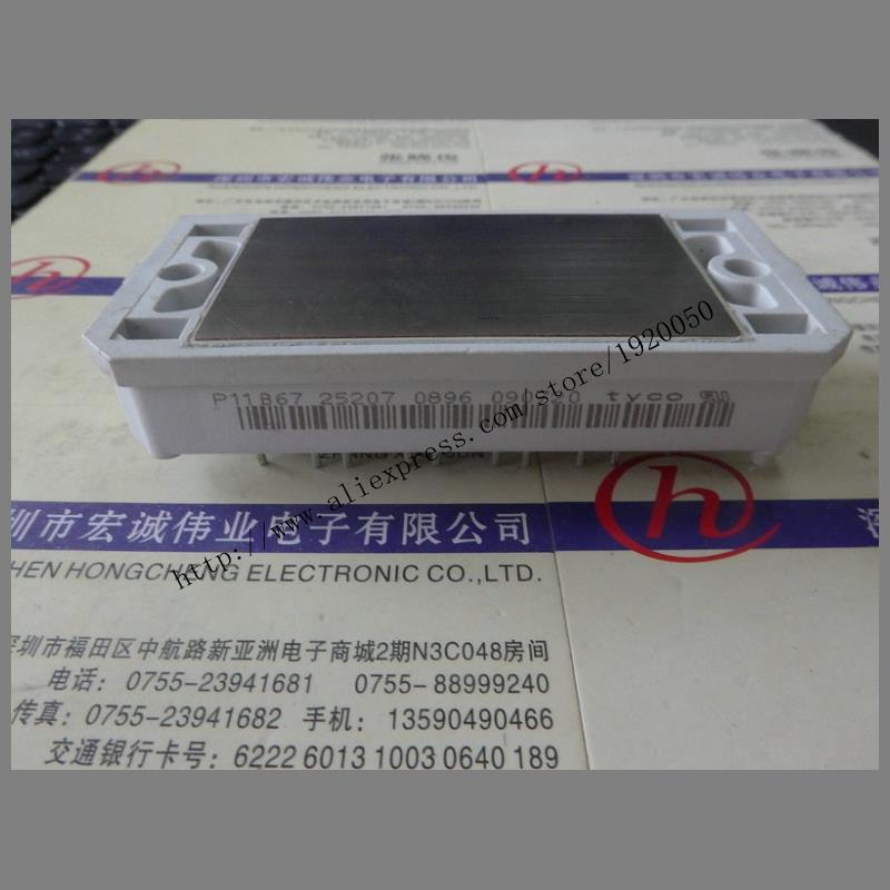 P11B67  module special sales Welcome to order !