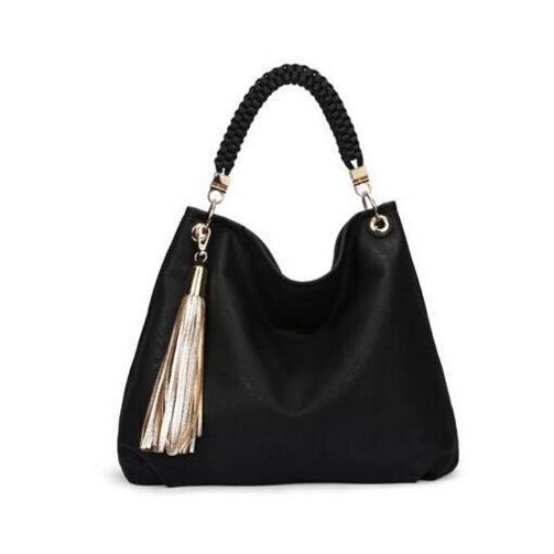Hot selling !!! 2018 new fashion women handbag bags FREE SHIPPING