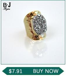 Jewelry_59