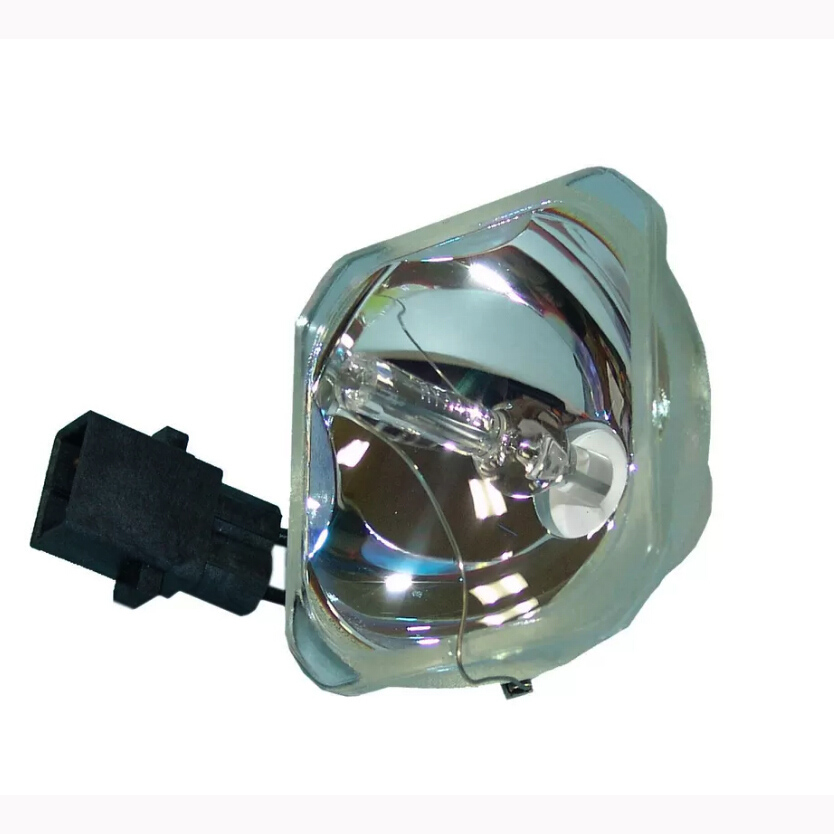 V13H010L50 ELPLP50 Projector Bare Lamp For Epson Powerlite 85 825 826W EB 824 EB 824H EB