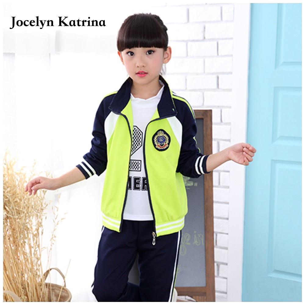 New 2017 autumn Newborn Suits Baby Girls Boys bear clothing sets Fashion Sports Kids coat +pants 2pcs Suit Children Clothes spring newborn suits new fashion baby boys girls brand suits children sports jacket pants 2pcs sets children tracksuits