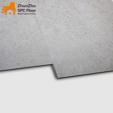 SPC lock flooring imitation marble texture formaldehyde-free, wear-resistant, waterproof and skidproof home commercial