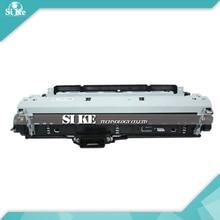 LaserJet Printer Heating Fuser Unit For HP 5200 5200N 5200LX 5200L HP5200 HP5200N RM1-2524 RM1-2522 Fuser Assembly