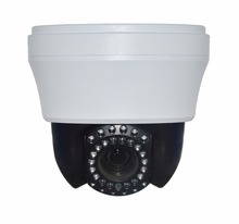 M4AL-S  Direct Factory  New Arrival  Mini HD CCTV AHD Camera Indoor Small Dome Security Video Surveillance Cam