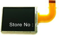 Free shipping LCD Display Screen for CANON A720 Digital Camera