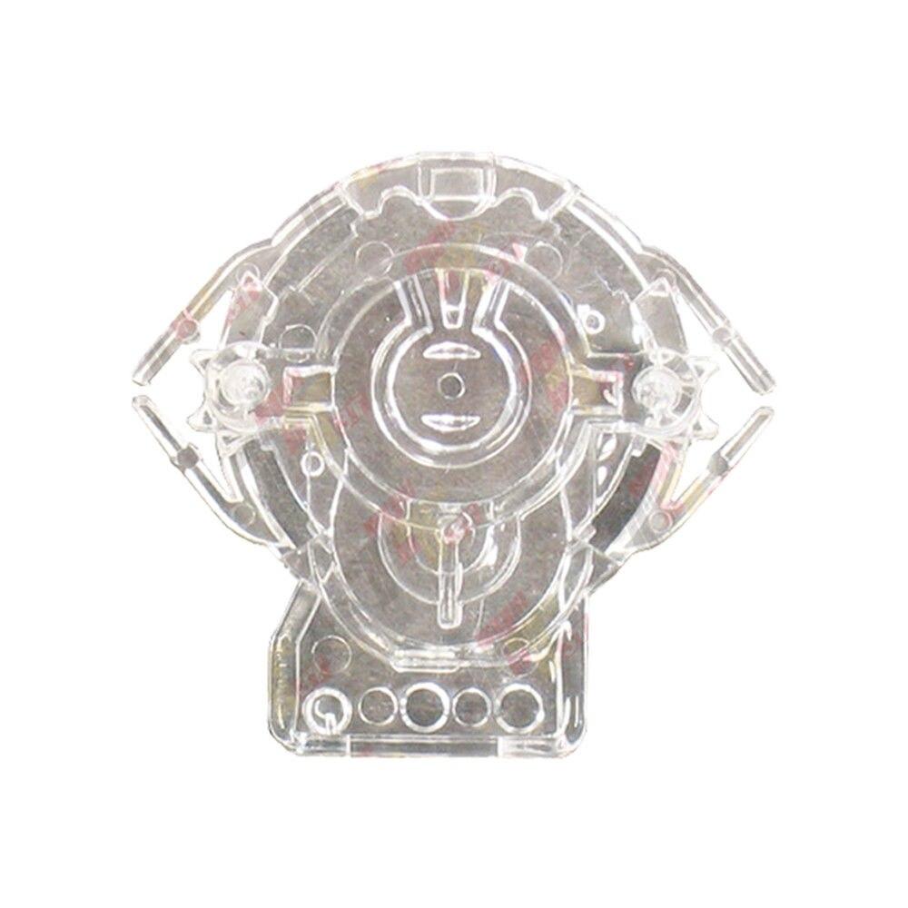 Capa para magneti marelli e jaeger instrumento de cluster para audi forvw/peugeot