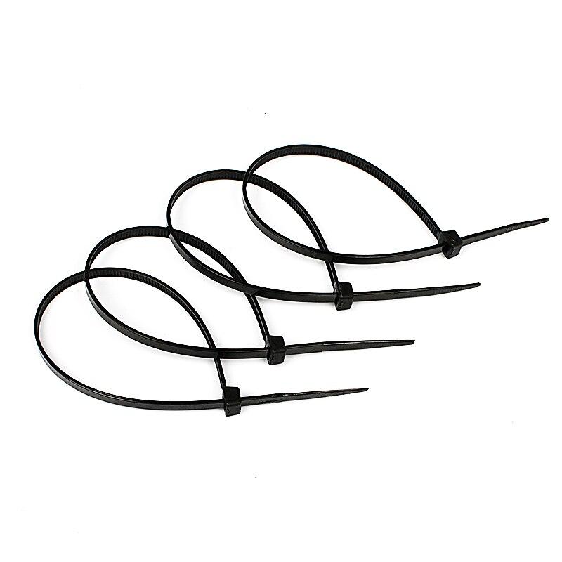 wire zip tie 04